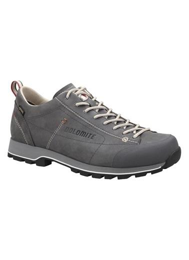 Dolomite Outdoor Ayakkabı Gri